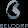 SomosBelcorp